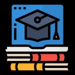 educacion-en-linea